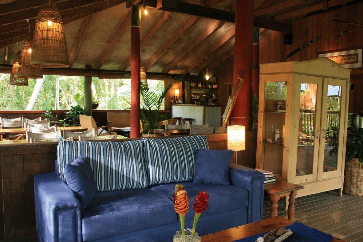 Mungumby Lodge, Australia @Mungumby