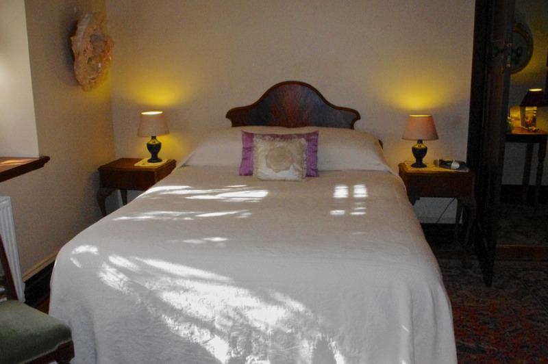 Homestead Suite, Albury, Australia @visitalburywodonga