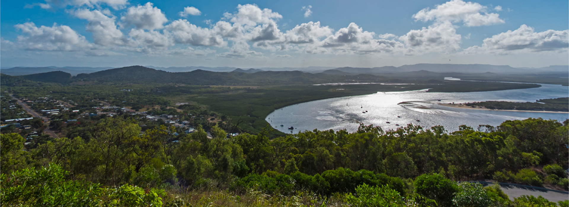 Ten fascinating things to do in Cooktown