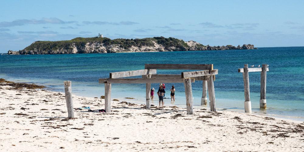 Hamelin Bay Beach,Margaret River Region, Australia @Margaret River