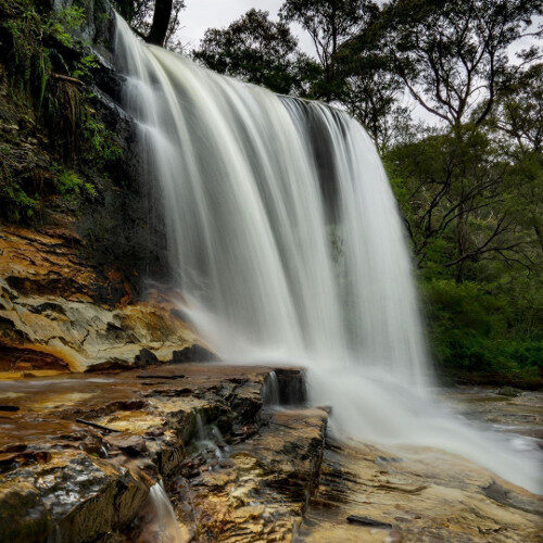 Blue Mountains National Park, Australia @dreamtime_pictures