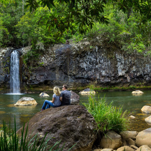 Eight reasons to visit Queensland, the Atherton Tablelands