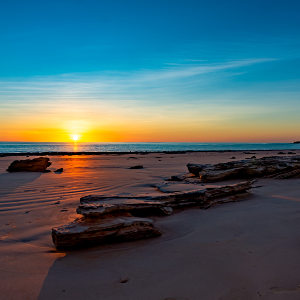 Ten magical things to do at night in Broome