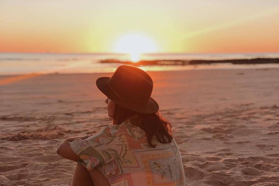 Riddell Beach,Broome,Australia @growproexperience